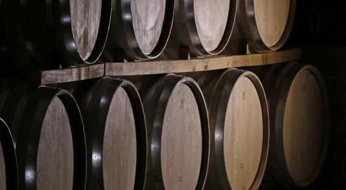 意大利艾格尼Allegrini酒莊