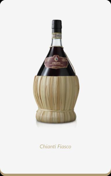 意大利博纳齐酒庄Bonacchi