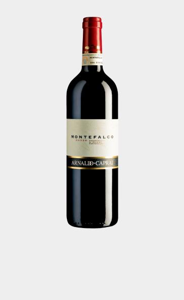 意大利卡普雷酒庄Caprai