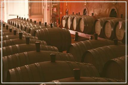 开普山酒庄