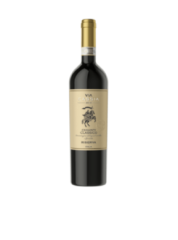 广州卡西亚葡萄酒有限公司