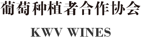 广州厘米贸易有限公司