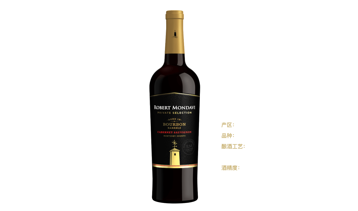 十六區酒業
