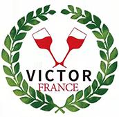 法国维克多酒庄