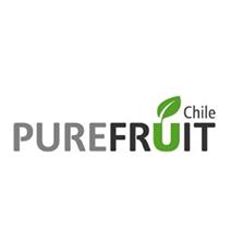 智利Terraustral酒莊