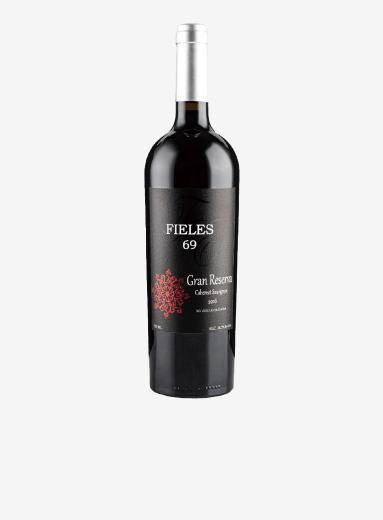 智利菲利斯酒庄
